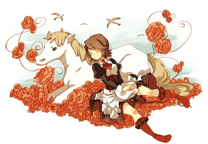 pony_by_3_keiko_chan_3-d38q4u7