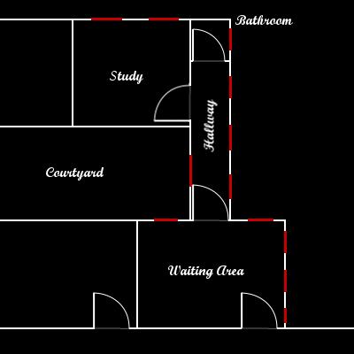 mapwithwindows