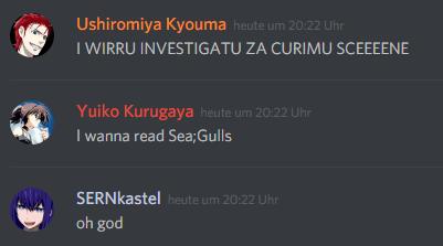 The_Next_SciAdv