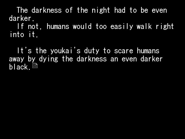 Higanbana - The Second Night_2017-09-30_03-54-06